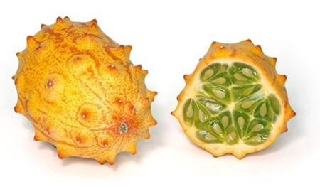 Melon Cuernos