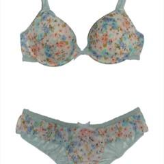 Foto 26 de 29 de la galería oysho-primavera-verano-2011-los-nuevos-conjuntos-de-lenceria en Trendencias