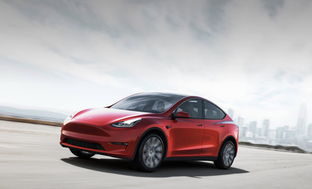Tesla Model Y: Precios, versiones y equipamiento en México
