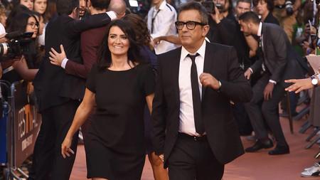 Andreu Buenafuente Y Silvia Abril Presentaran La Proxima Gala De Los Goya