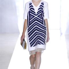 Foto 1 de 40 de la galería marni-primavera-verano-2012 en Trendencias