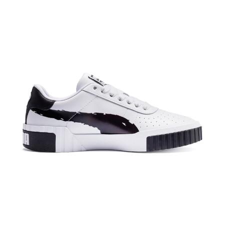 puma tennis zapatillas hombre ebay 8079c f5847