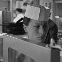 De Mesopotamia a la Guía Michelin: la historia de las mujeres en la cocina es la historia del machismo