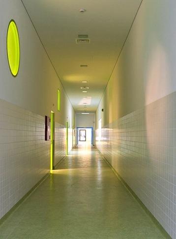 colegio verde 4