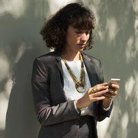 Maternidad y conciliación: el 75 por ciento de las madres españolas se siente culpable de no poder pasar más tiempo con sus hijos
