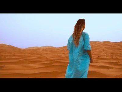 Vídeos inspiradores: la magia de Marruecos