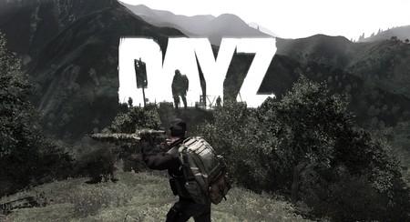 La versión definitiva de DayZ confirma su llegada a Xbox One a finales de marzo con un potente tráiler cinemático