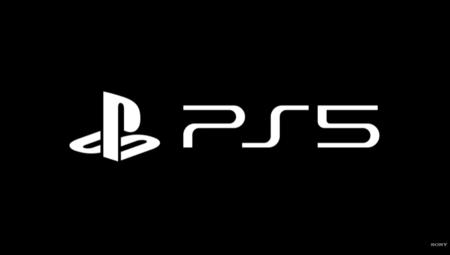 Esta es la nueva imagen del PlayStation 5, Sony revela su logo oficial y da detalles de su nueva consola
