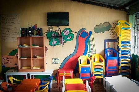 Los pediatras recomiendan no llevar a los niños a la guardería hasta los dos años