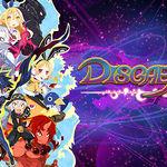 Disgaea 5 Complete para Nintendo Switch sale a la venta en mayo