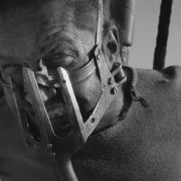 'Mad Max: Furia en la carretera' como la quería George Miller: muda y en blanco y negro