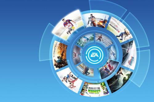 EA Access en PS4: qué se ha dicho oficialmente y qué dicen los rumores