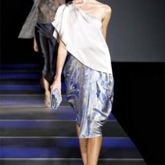Foto 11 de 62 de la galería giorgio-armani-primavera-verano-2012 en Trendencias