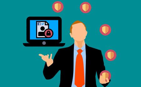Cómo saber los anunciantes que tienen acceso a mis datos de Facebook y Twitter