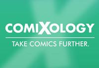 Comixology ya permite la descarga de comics libres de DRM