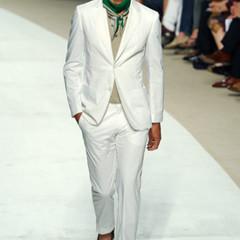 Foto 1 de 22 de la galería hermes-primavera-verano-2011-en-la-semana-de-la-moda-de-paris en Trendencias Hombre