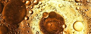 El agua es el nuevo oro líquido, y los que toman posiciones estratégicas en ella son los que menos agua tienen