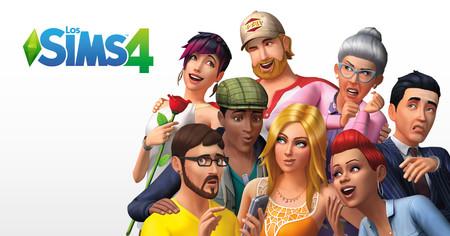 Los Sims 4 dejará de tener soporte en los ordenadores de 32 bits a partir de junio