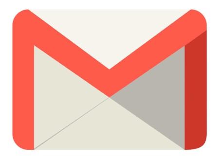 Gmail mejora la seguridad contra ataques phising en su última actualización