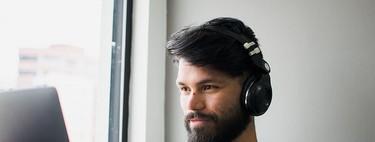 14 auriculares con micrófono para trabajar en casa o en la oficina (o incluso para jugar)