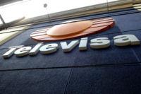 Televisa podría desincorporar empresas de TV de paga por regulación