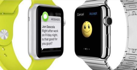 ios-apple-watch.jpg