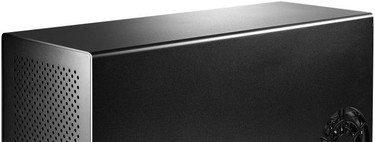 Las eGPU: qué son, qué permiten y qué se puede hacer para usarlas en los MacBook Pro