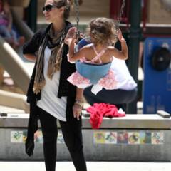 Foto 10 de 10 de la galería las-it-girls-del-momento-jessica-alba en Trendencias