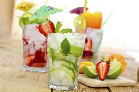 alcohol-dieta