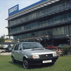 Foto 38 de 49 de la galería motor-seat-1430-fotos-historicas en Motorpasión