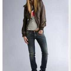 Foto 2 de 10 de la galería galeria-jeans-invierno-2008 en Trendencias