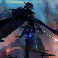 La fantasía de Dragon Age 4 no llegará a PS4 ni Xbox One: BioWare se centrará en las consolas next-gen