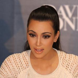 Divorcio aquí, divorcio allá: ahora Kim Kardashian emite un comunicado explicando que Kanye tiene trastorno bipolar y pide empatía