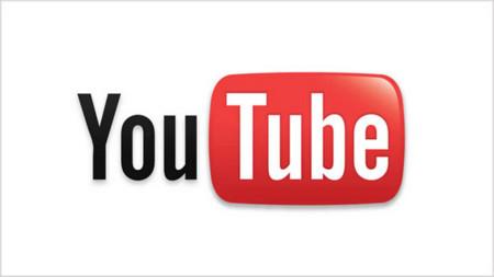 Youtube dará preferencia a los vídeos con mayor tiempo de visualización a la hora de clasificarlos