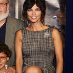 Foto 2 de 10 de la galería estreno-de-los-girasoles-ciegos en Poprosa