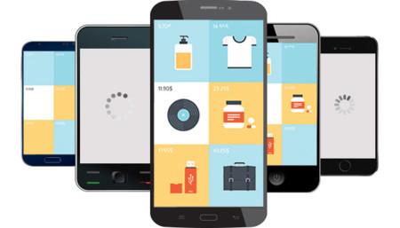 ¿Qué buscar en un celular si quieres potencia y alto rendimiento?