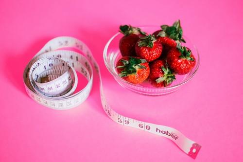 Pequeños cambios para conseguir grandes resultados: nueve sencillos gestos que te ayudan a perder peso