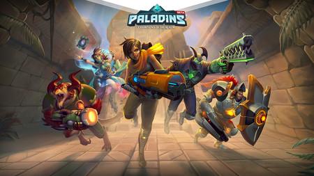 Paladins2