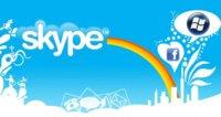 Skype desvela sus planes para Windows Phone 7 y su integración con Facebook