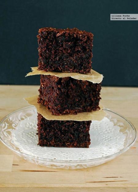 650 1000 Brownie Calabacin 1