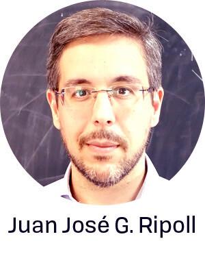 Juanjoripollretrato
