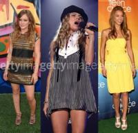 Teen Choice Awards 2007