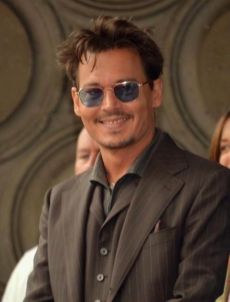 Johnny Depp quiere darnos un disgusto: ¡al borde de la jubilación!