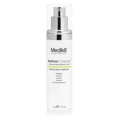 Redness Corrector Medik8