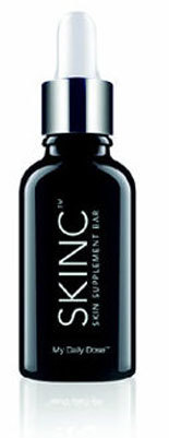 Skinc-Men-Series-serum-a-medida negro