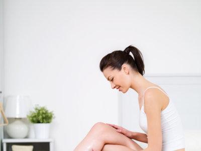 Todo lo que necesitas saber sobre la piel atópica