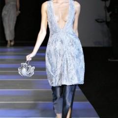 Foto 59 de 62 de la galería giorgio-armani-primavera-verano-2012 en Trendencias