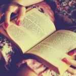 5 planes lectores (un poco locos) para este 2016