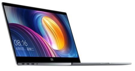 El Xiaomi Mi A1 por menos de 200 euros, el Notebook Pro con descuento y muchos móviles y televisores rebajados: Cazando Gangas