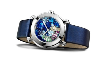 Chopard-Happy-Fish-watch-in-steel.jpg